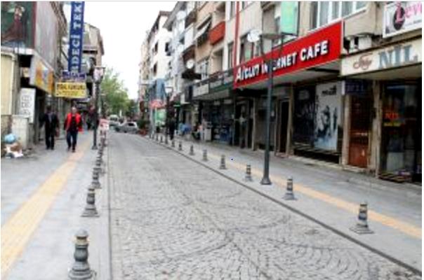 albay-burak-caddesi