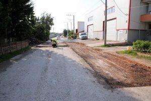 asfalt-yama