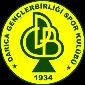 daricagenclerbirligi1