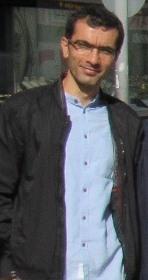osman-altun