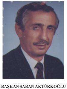 saban-akturkoglu