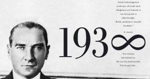 10-kasim-1938ataturk-icin-ne-demisler-ic-1_7acac
