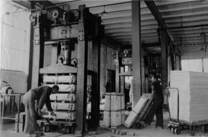 1930lu-yillarda-sekada-calisan-isciler