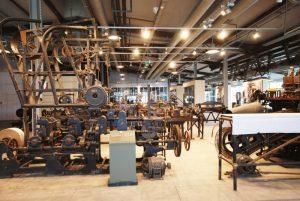 6-yeni-muzenin-matbaa-alanindaki-1884-yapimi-zarf-makinesi-yeniden-calis