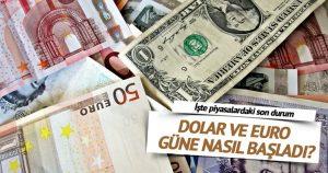 752x396-piyasalar-gune-nasil-basladi-18112016-1479453666640
