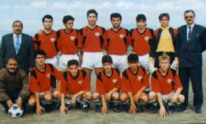 a-1992-93