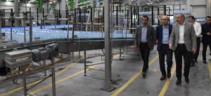 ceyhan-cene-suyu-fabrikasini-inceledi