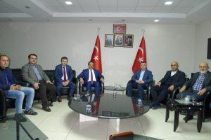 diyarbakir-buyuksehir-belediye-baskani-atilla-genel-sekreter-buyukakin