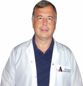 doc-dr-osman-gurhan-ozdemir