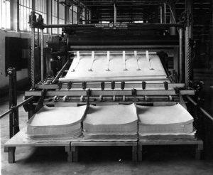 fabrikanin-kuruldugu-1930lu-yillardan-bir-goruntu