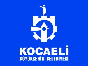 kbb-logo