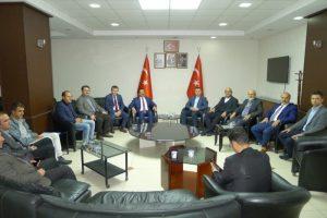 kocaeli-heyeti-diyarbakira-kayyum-olarak-atanan-atilla-ve-ekibiyle-bir