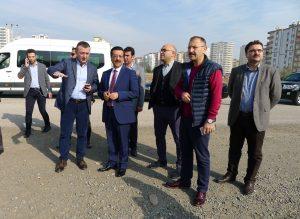 kocaeli-heyeti-diyarbakirda-arazide-de-incelemelerde-bulundu