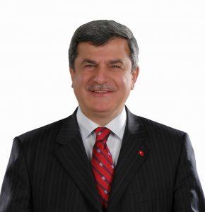 kocaelibuyuksehirbelediyebaskaniibrahimkaraosmanoglu