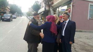 milletvekili-katircioglu-akmese-de-vatandaslarla-sohbet-etti