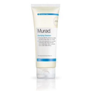 murad-clarifiying-cleanser-114