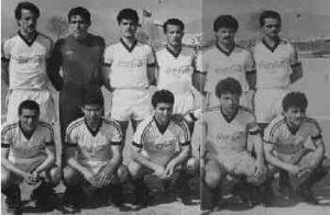 p-1986-87