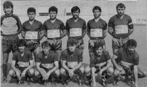 p-1988-89