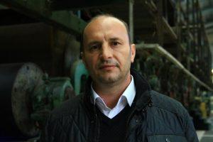 turkiye-muhtarlar-dernegi-kocaeli-sube-baskani-ve-cedit-mahalle-muhtari
