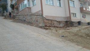 yenimahalle-sitem-sokakta-turk-kablo-menzil-sitesinin-onu-bu-sekilde-birakilildi-eski-guzel-goruntuyu-tamamen-yok-ettiler