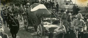 ataturk-cenaze-ic-2