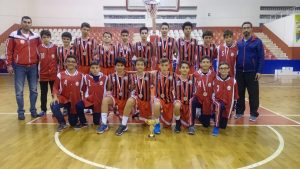 basketbol-takim
