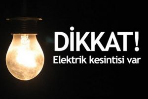 elektrik_kesintisi_5_8116421cad73eaab8604_c13b536e5024035b2338