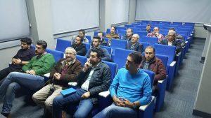 hilti-semineri-1-15-11-2016