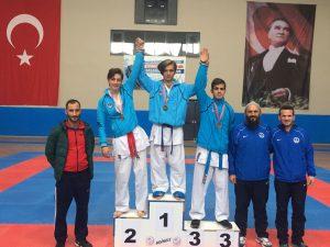 karate-turnuvasi-1