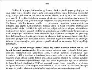 komisyon-raporu-ilgili-gorus