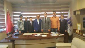 milletvekili-mehmet-akif-yilmazi-ziyareti-11-11-2016