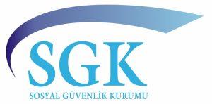 sgk_sosyal_guvenlik_kurumu-logo