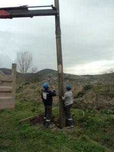 2016-da-abone-baglanti-direkleri-sayisi-21-bine-ulasti1