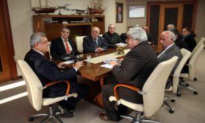 azerbaycan-dernekler-federasyonu-yonetimi-ziyaret-1
