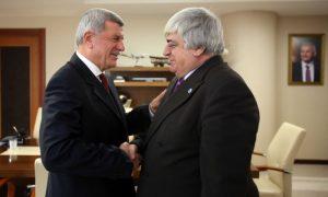 azerbaycan-dernekler-federasyonu-yonetimi-ziyaret-2