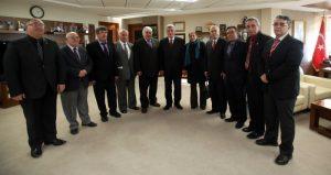 azerbaycan-dernekler-federasyonu-yonetimi-ziyaret-3