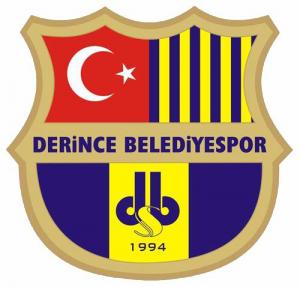 derincespor-1
