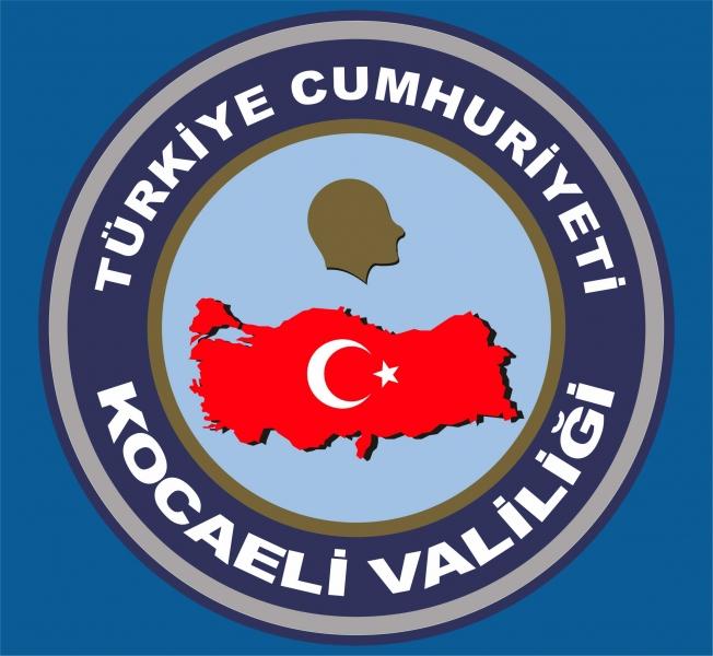 kocaeli-valilisi