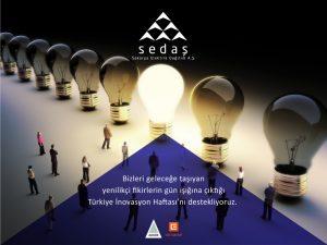 sedas-i%cc%87novasyonu-destekliyor