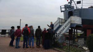 yarhisar-ziyaretcileri-24-aralik-2016-c-tesi-2