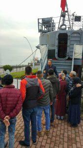 yarhisar-ziyaretcileri-24-aralik-2016-c-tesi-3