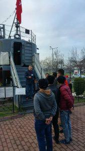 yarhisar-ziyaretcileri-24-aralik-2016-c-tesi-4