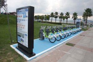 akilli-bisiklet-projesi-7