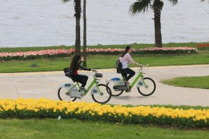 akilli-bisiklet-projesi-8
