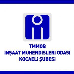 ins%cc%a7aat-mu%cc%88hendisleri-logo