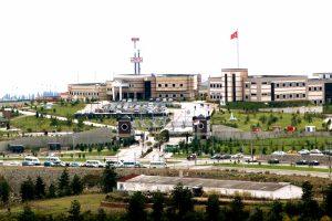 kocaeli-universitesi