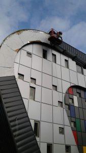 Karamürsel İHL spor salonu (4)