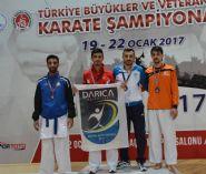 karateeraysamdansampiyon_JPG_24012017122328-11_185_157