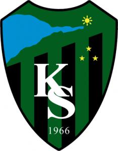 20150228140440!Kocaelispor